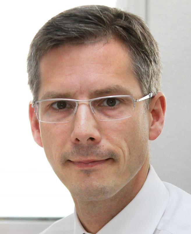 Eschke-neuer-CFO-bei-Ratioform