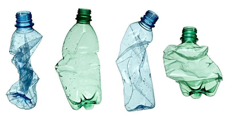 PET-flasche2