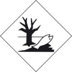 Gefahrgut versenden: So kommen gefährliche Güter sicher ans Ziel
