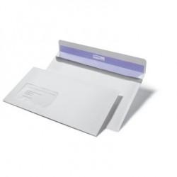 Unsere Empfehlung: Briefumschlag Revelope®