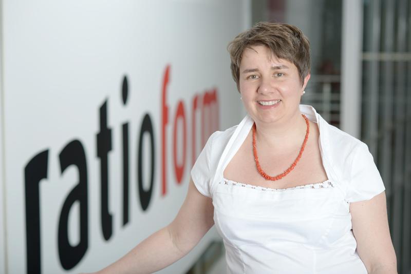 Heidi-Moser