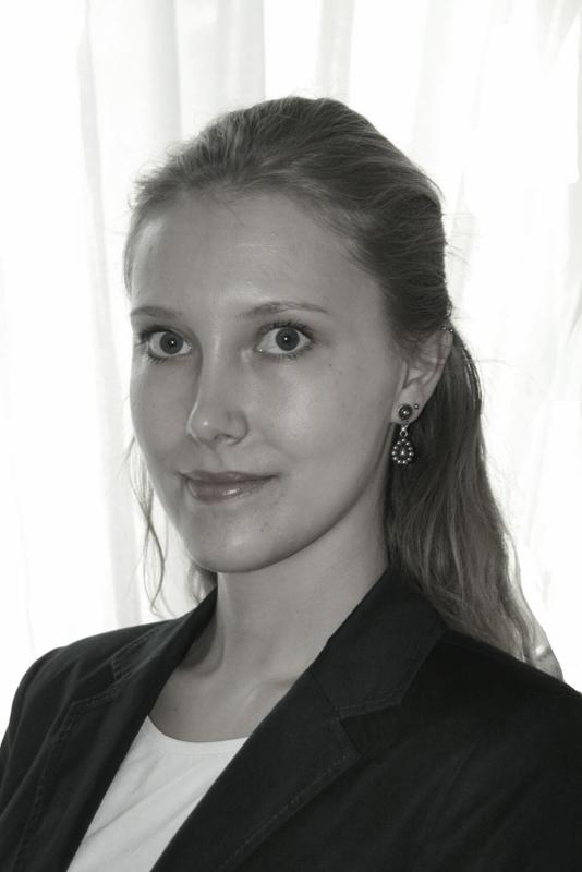 Sarah Jankl