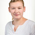 Jasmin Hopfe