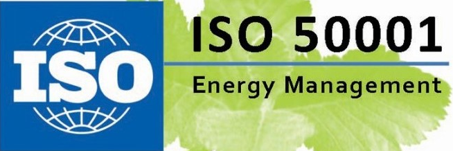iso_50001_zertifizierung