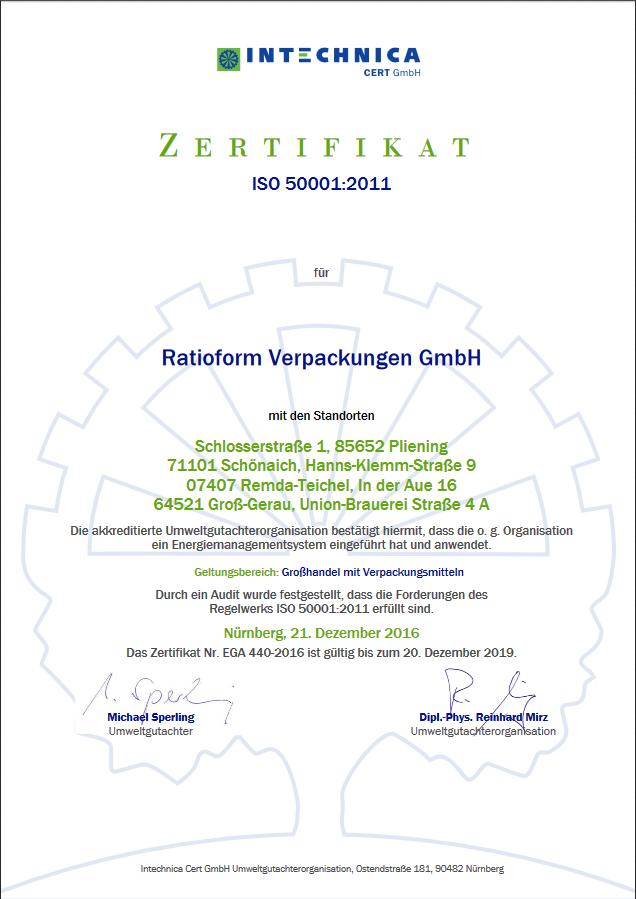 iso50001_zertifikat
