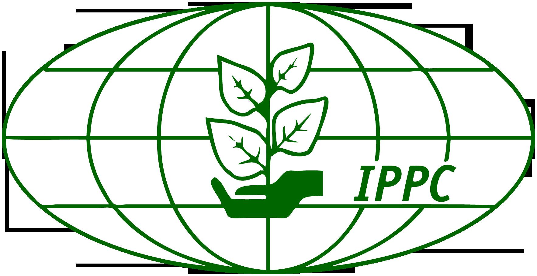 ippc-logo