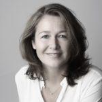 Susanne-Kolbe