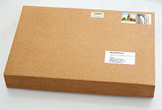 warenpost-national-paket
