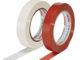 vorschau-farbiges-tape
