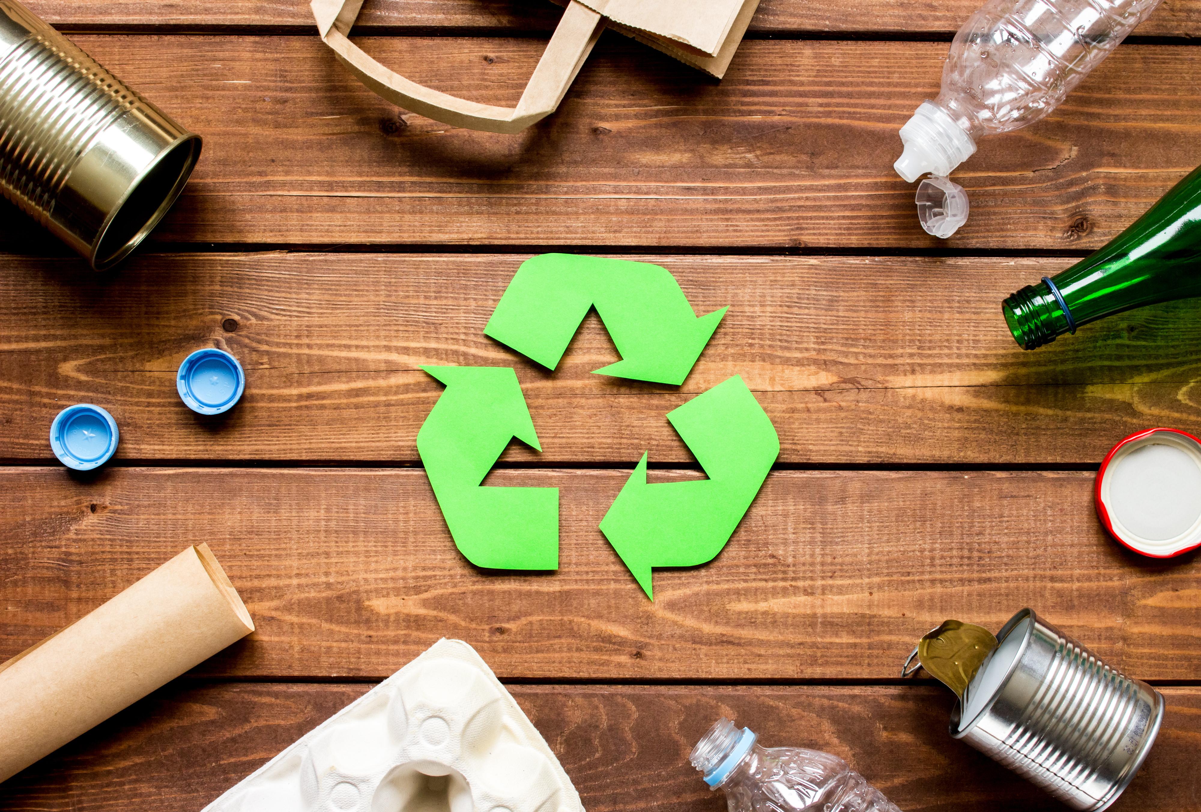 2b81abfaa4f47 E-Auto, Bio-Lebensmittel oder energiesparende Elektrogeräte: Nachhaltigkeit  ist gefragt und wird für Unternehmen zum wichtigen Wettbewerbsfaktor.