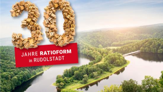 30 Jahre Rudolstadt Blogeintrag